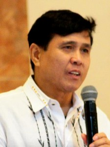 UPCPI General Superintendent